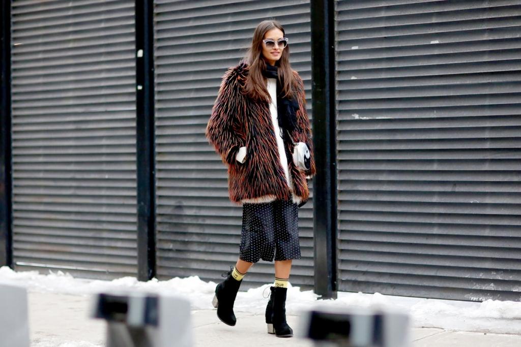 street_style_semana_de_la_moda_de_nueva_york_febrero_2015_79719320_1200x