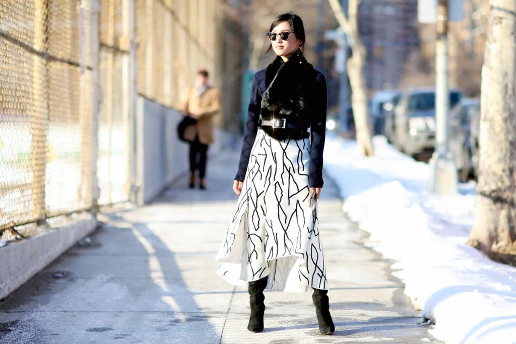 street_style_semana_de_la_moda_de_nueva_york_febrero_2015_797272247_1200x