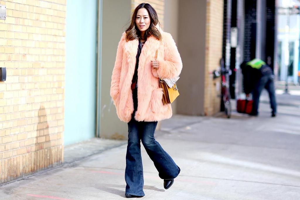 street_style_semana_de_la_moda_de_nueva_york_febrero_2015_827499389_1200x