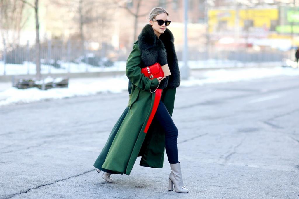 street_style_semana_de_la_moda_de_nueva_york_febrero_2015_99518717_1200x
