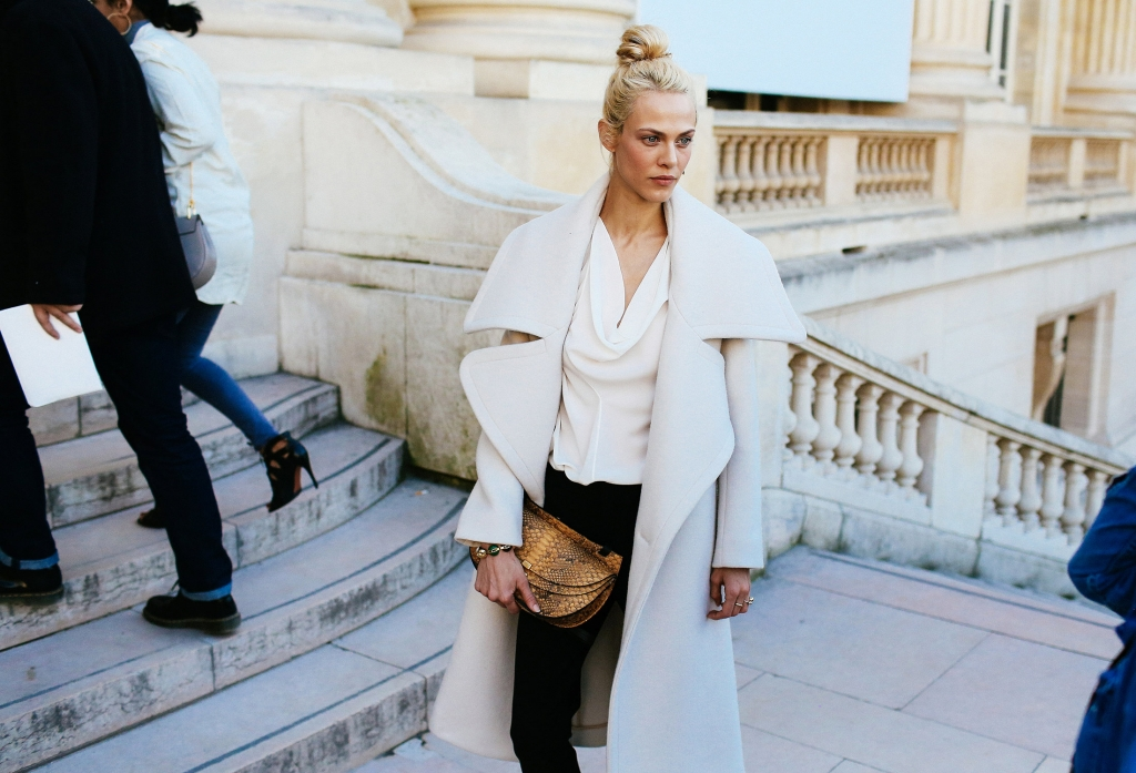 06-PFW-Street-Style-Day-5