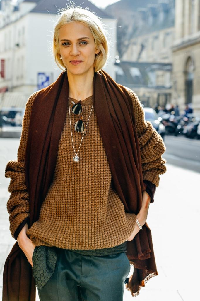 08-fall-2015-ready-to-wear-street-style-10