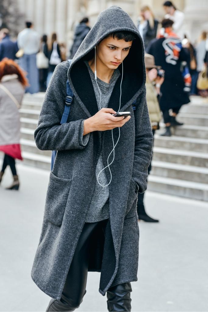 08-fall-2015-ready-to-wear-street-style-25