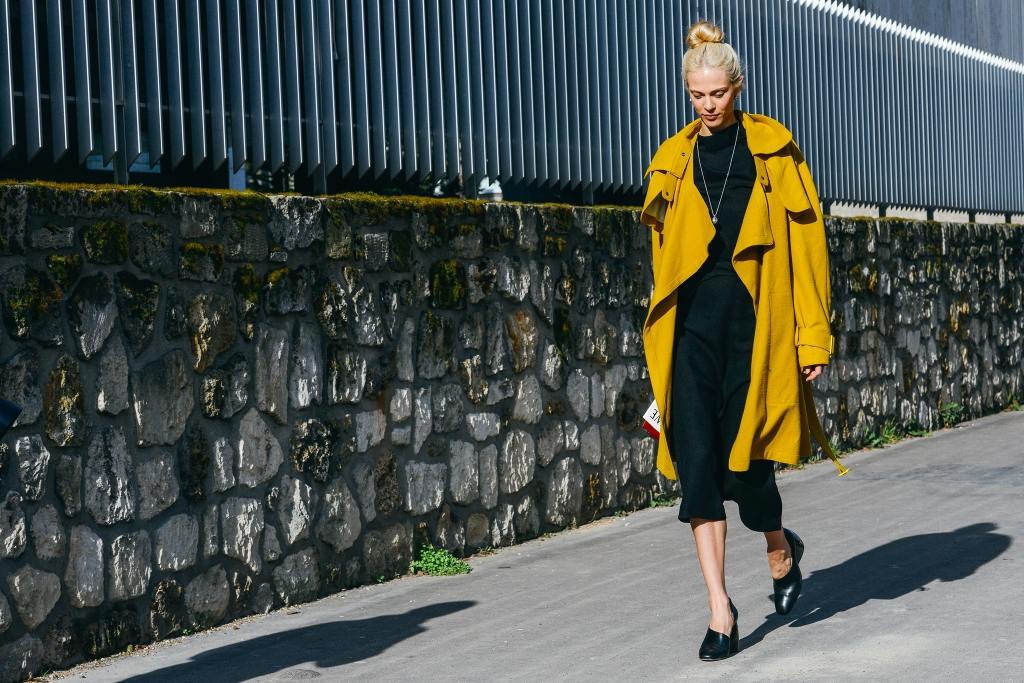 10-fall-2015-ready-to-wear-street-style-01 (1)
