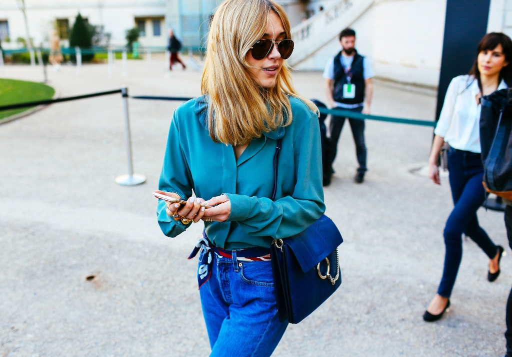 23-PFW-Street-Style-Day-5