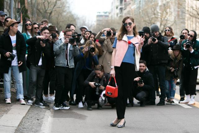 Street-Style-Milan-FW-15-16-p2-22