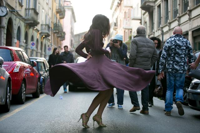 Street-Style-Milan-FW-15-16-p3-43