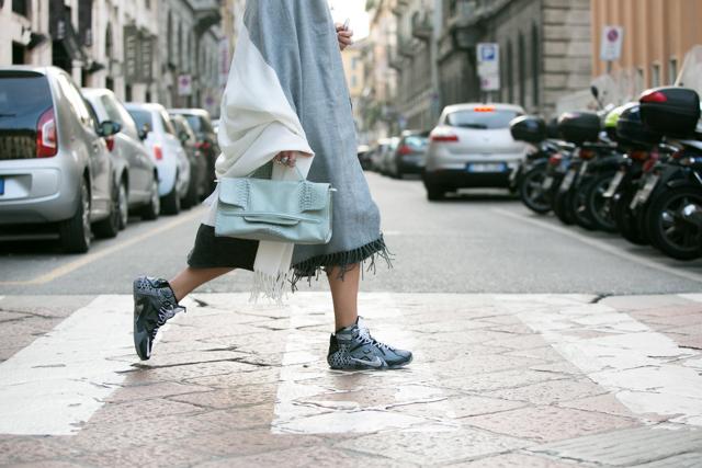 Street-Style-Milan-FW-15-16-p3-54