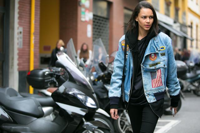 Street-Style-Milan-FW-15-16-p3-8
