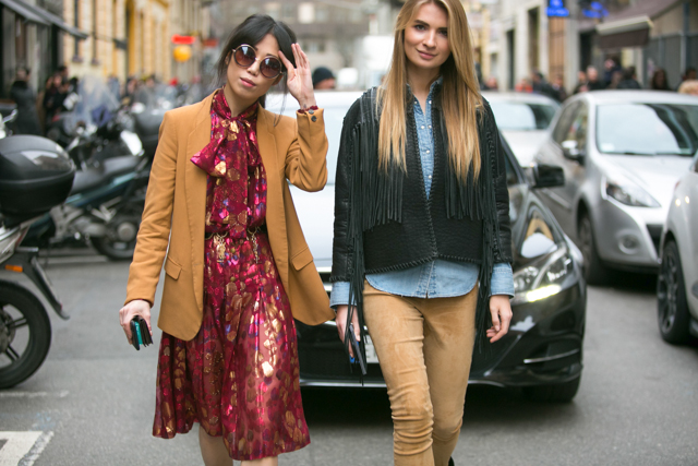 Street-Style-Milan-FW-15-16-p3-9