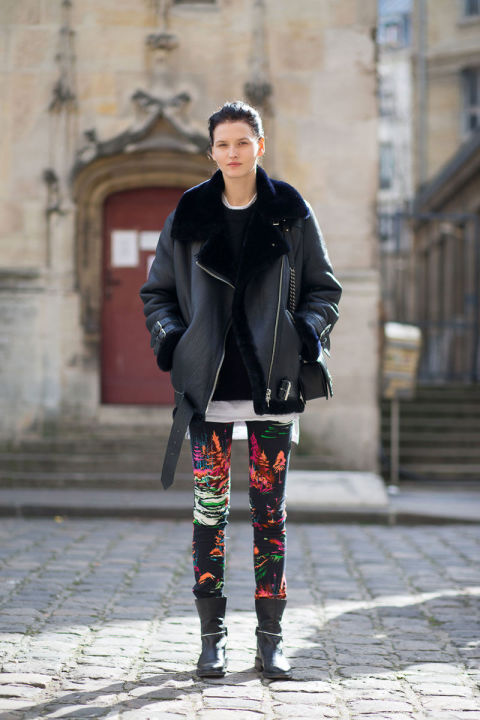 gallery_1425840364-hbz-pfw-fw15-street-style-day-4-caitlin-aas