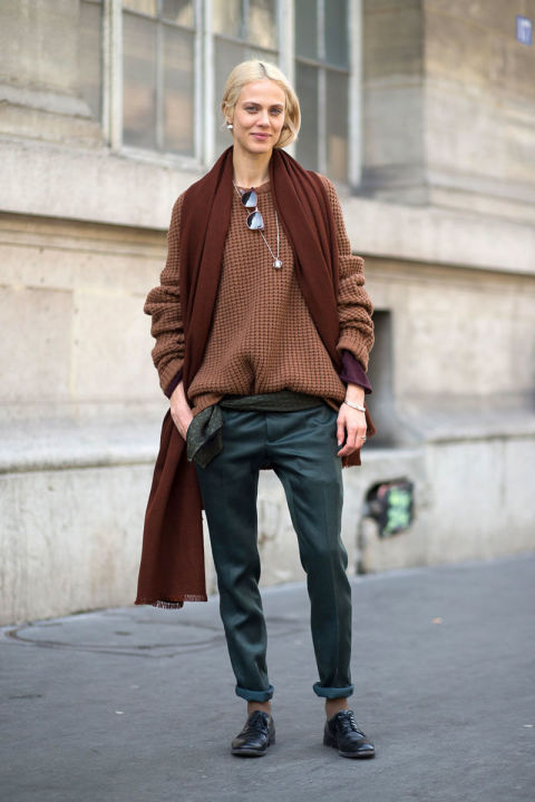 gallery_1425840465-hbz-pfw-fw15-street-style-day-4-aymeline-valade