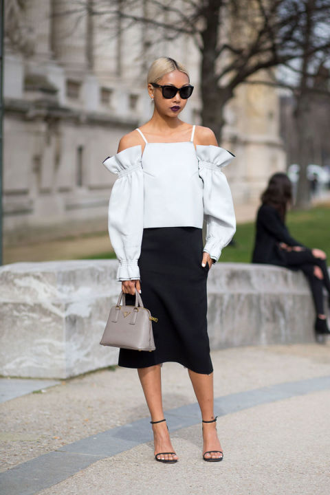 hbz-pfw-fw15-street-style-day-4-vanessa-hong