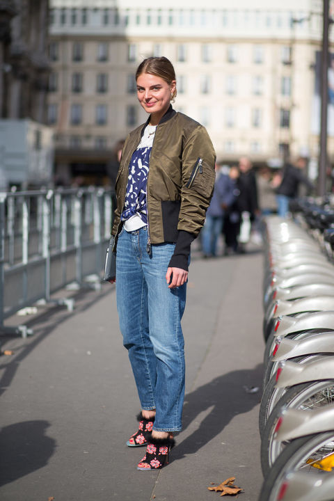 hbz-street-style-pfw-fw2015-day1-13