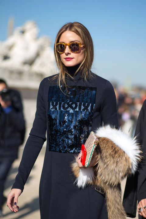 hbz-street-style-pfw-fw2015-day2-01