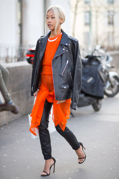 hbz-street-style-pfw-fw2015-day2-34
