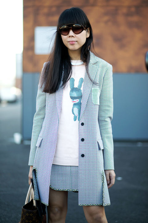 hbz-street-style-pfw-fw2015-day5-03