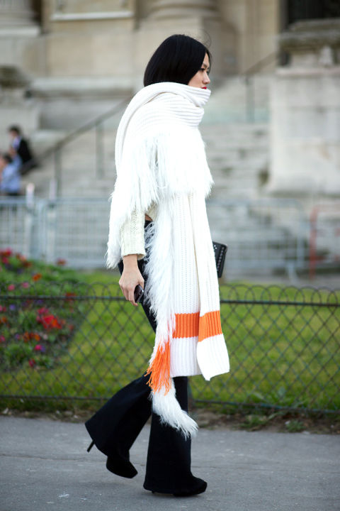 hbz-street-style-pfw-fw2015-day5-26
