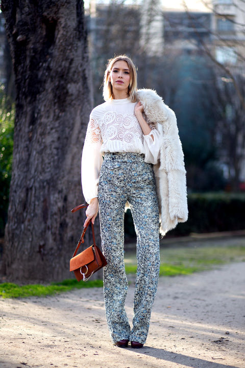 hbz-street-style-pfw-fw2015-day5-31