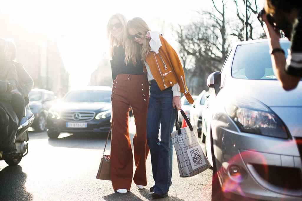 street_style_de_paris_fashion_week_otono_invierno_2015_2016_parte_ii_15010313_1200x