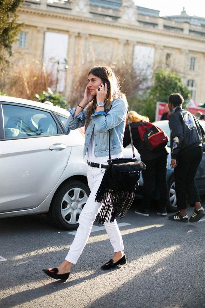street_style_de_paris_fashion_week_otono_invierno_2015_2016_parte_ii_181512476_800x
