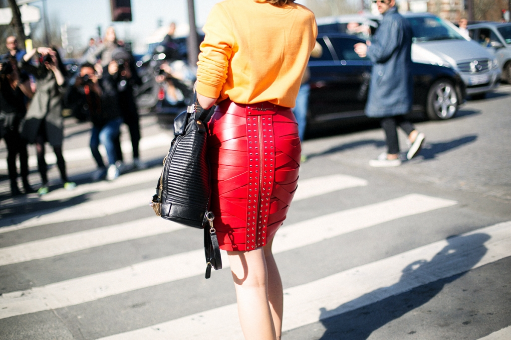 street_style_de_paris_fashion_week_otono_invierno_2015_2016_parte_ii_3008548_1200x