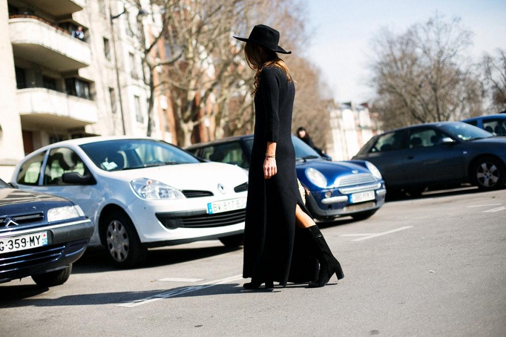street_style_de_paris_fashion_week_otono_invierno_2015_2016_parte_ii_466625409_1200x