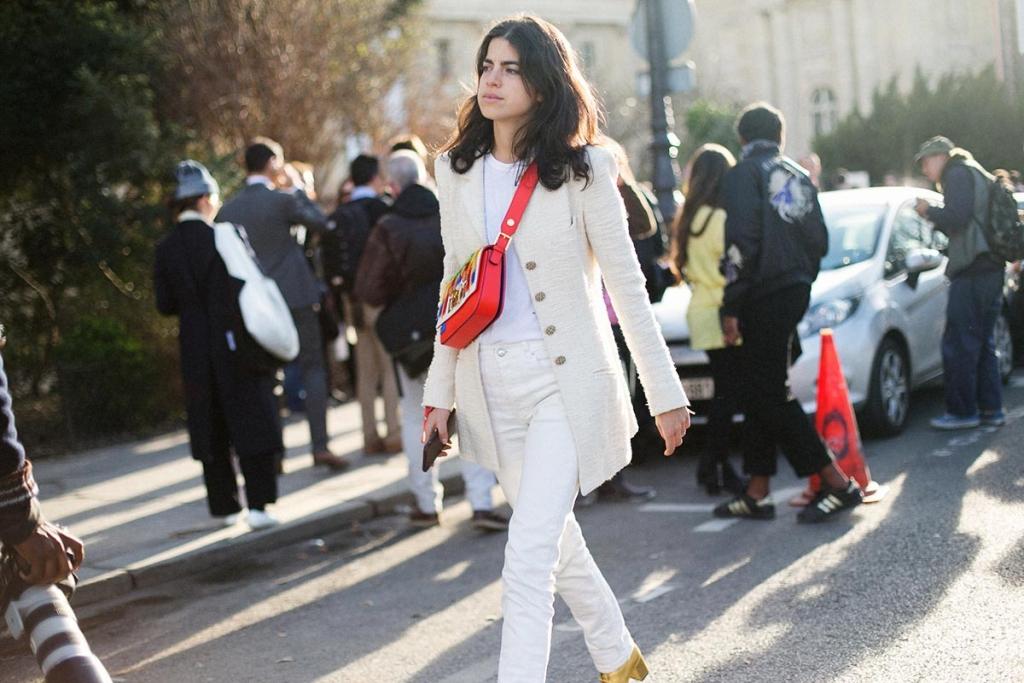 street_style_de_paris_fashion_week_otono_invierno_2015_2016_parte_ii_506189359_1200x