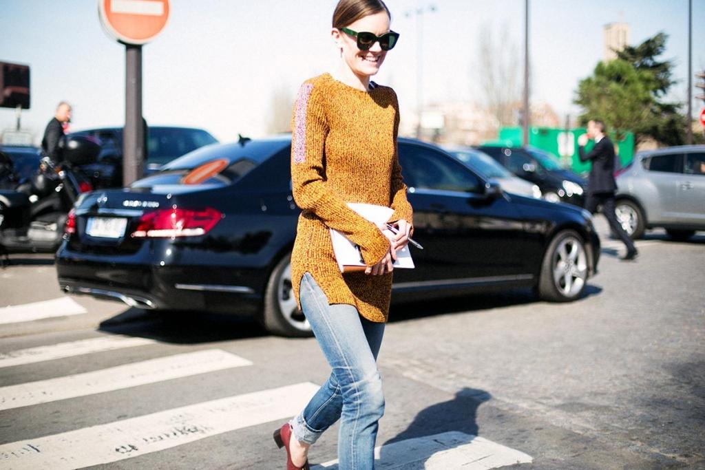 street_style_de_paris_fashion_week_otono_invierno_2015_2016_parte_ii_529329779_1200x