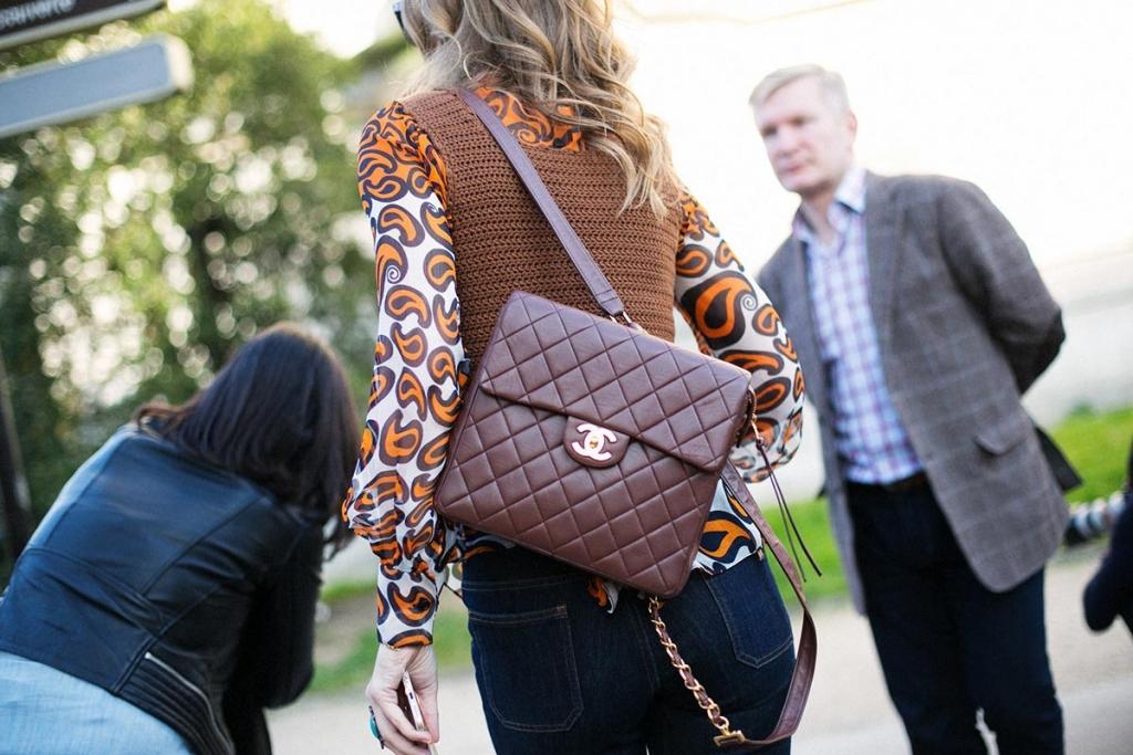 street_style_de_paris_fashion_week_otono_invierno_2015_2016_parte_ii_63537007_1200x