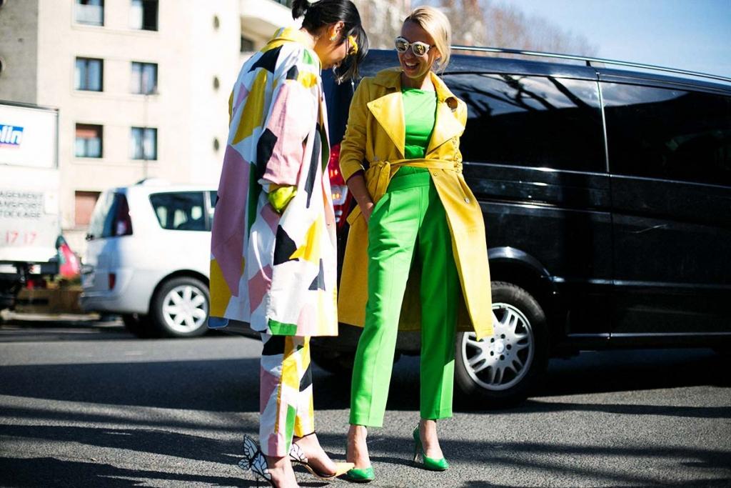 street_style_de_paris_fashion_week_otono_invierno_2015_2016_parte_ii_665772178_1200x