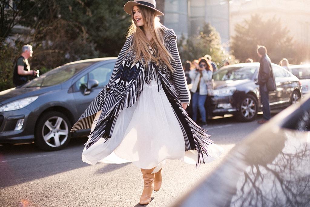 street_style_de_paris_fashion_week_otono_invierno_2015_2016_parte_ii_681763328_1200x