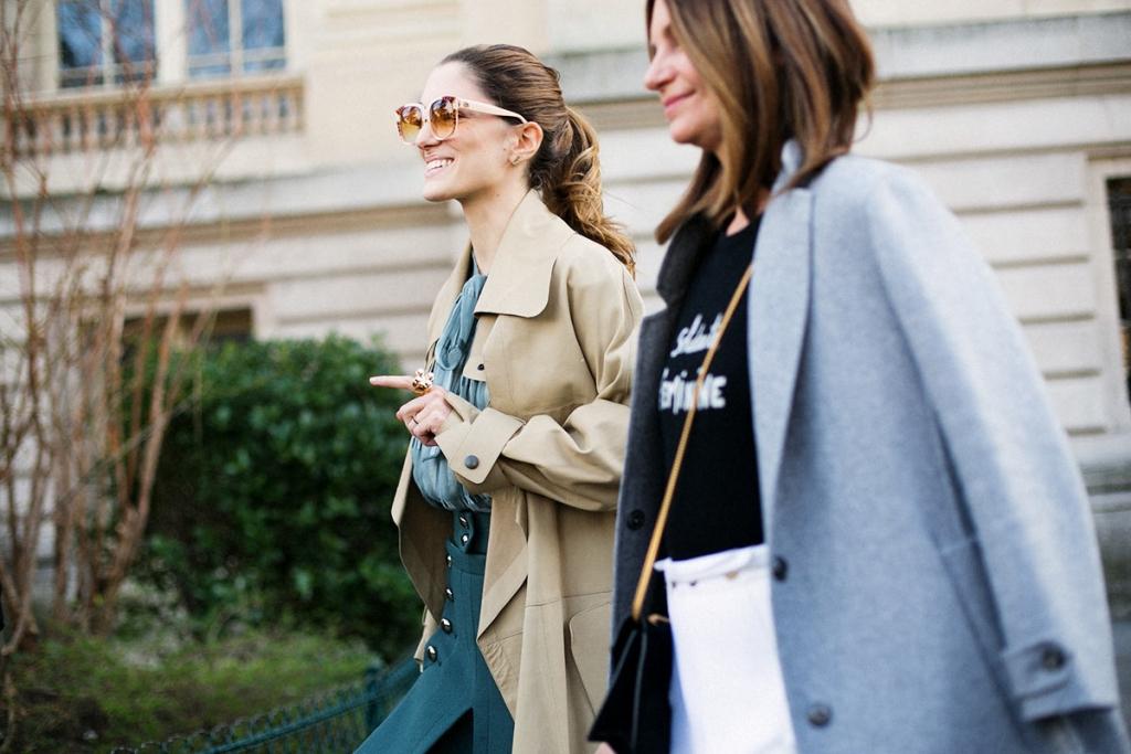 street_style_de_paris_fashion_week_otono_invierno_2015_2016_parte_ii_762401645_1200x