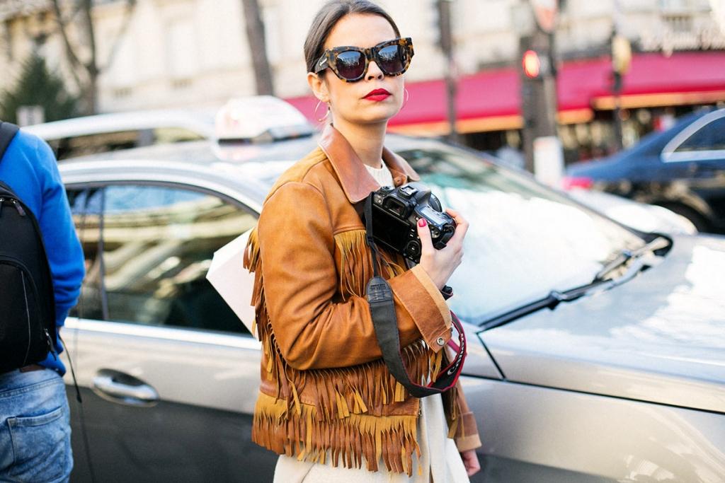 street_style_de_paris_fashion_week_otono_invierno_2015_2016_parte_ii_763091193_1200x