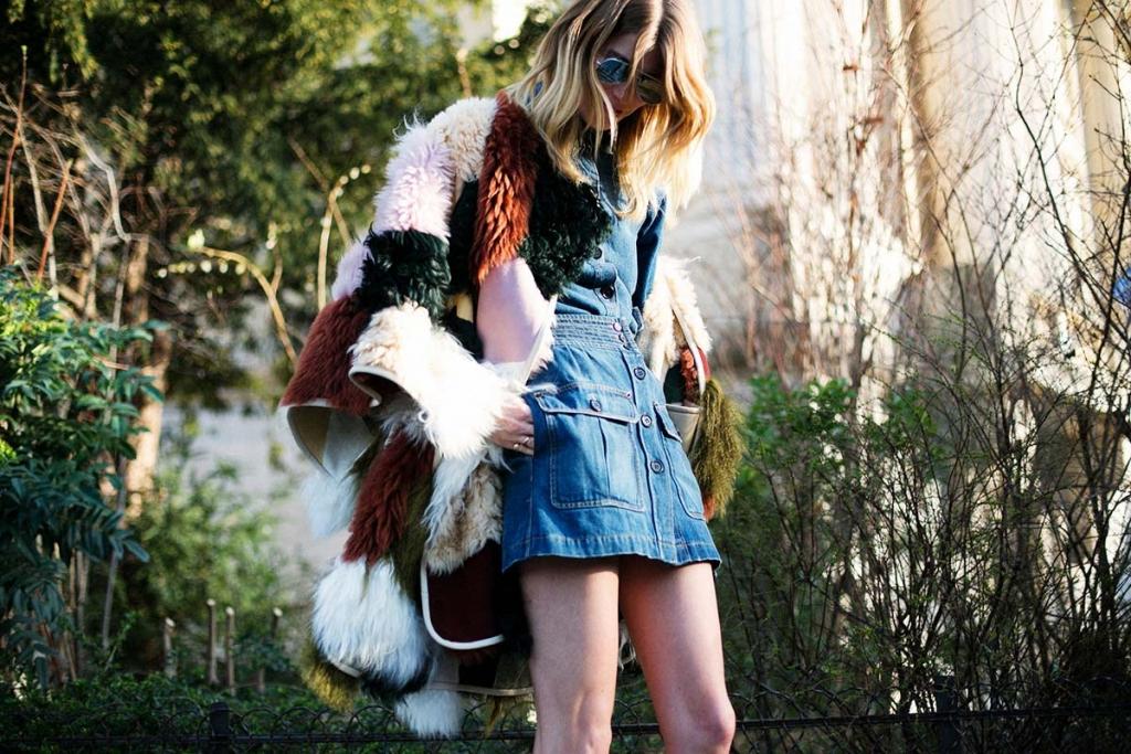 street_style_de_paris_fashion_week_otono_invierno_2015_2016_parte_ii_803360203_1200x