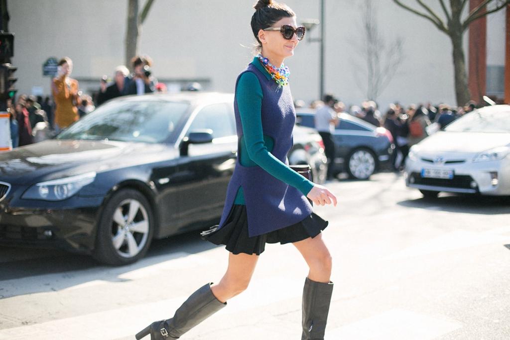 street_style_de_paris_fashion_week_otono_invierno_2015_2016_parte_ii_806234292_1200x