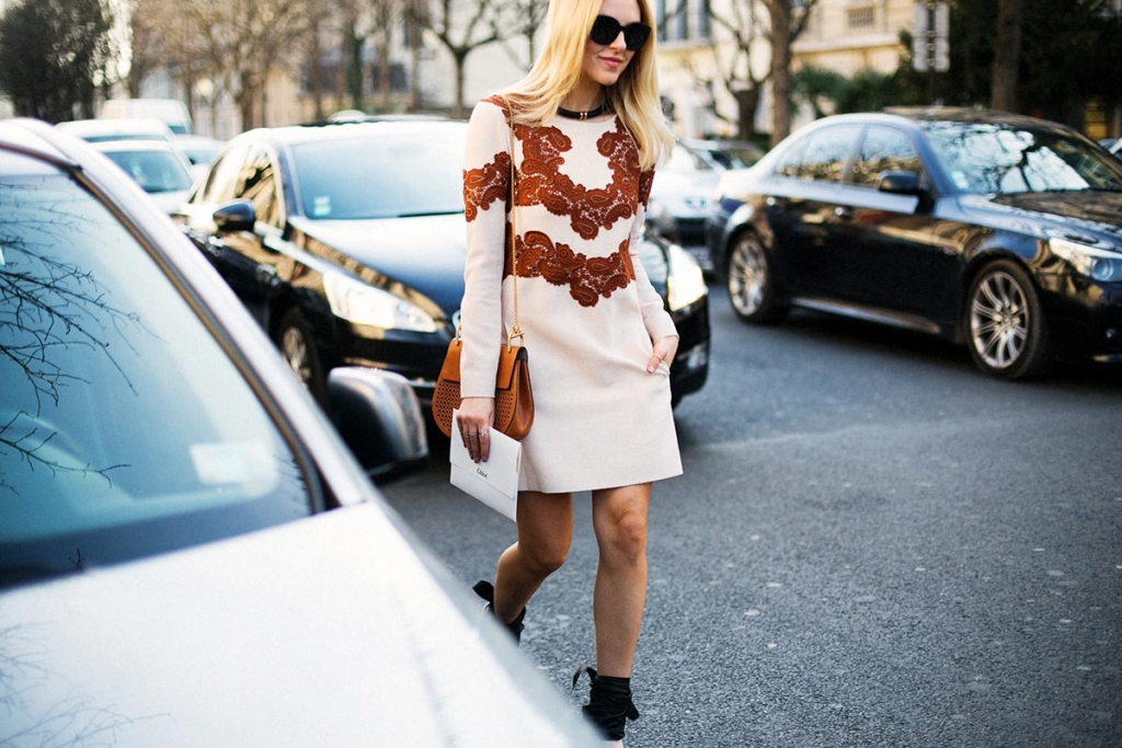 street_style_de_paris_fashion_week_otono_invierno_2015_2016_parte_ii_861429470_1200x