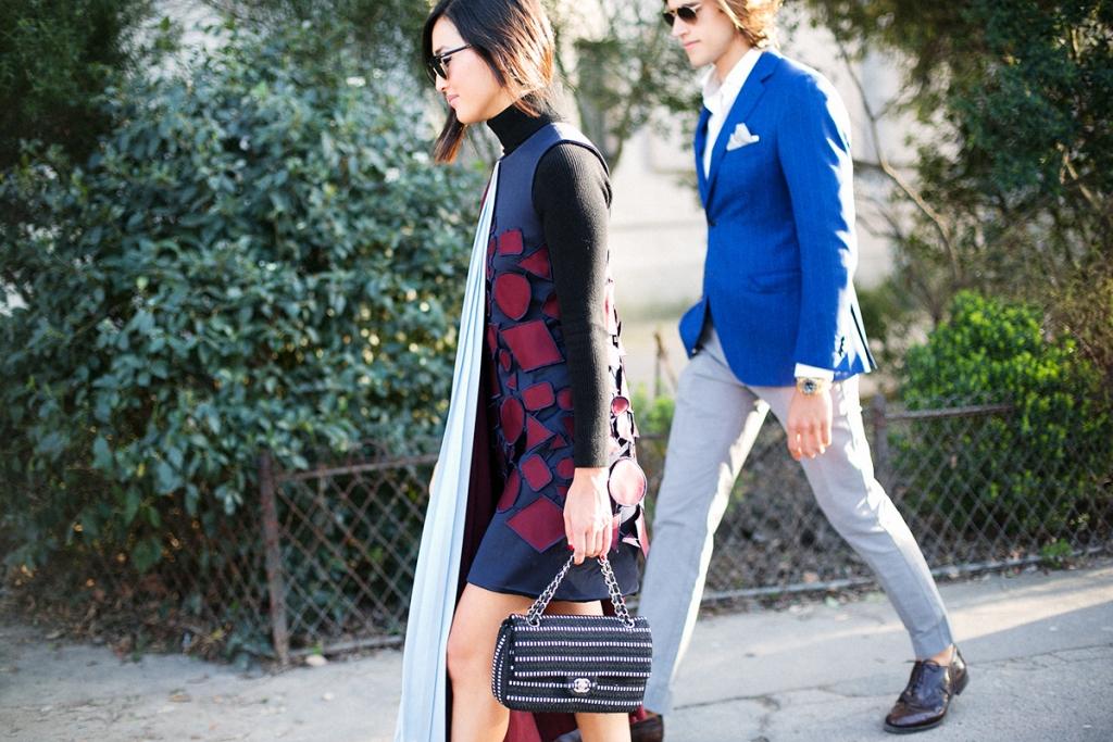 street_style_de_paris_fashion_week_otono_invierno_2015_2016_parte_ii_920268748_1200x