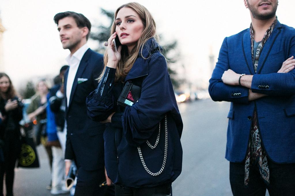 street_style_de_paris_fashion_week_otono_invierno_2015_2016_parte_ii_965272589_1200x