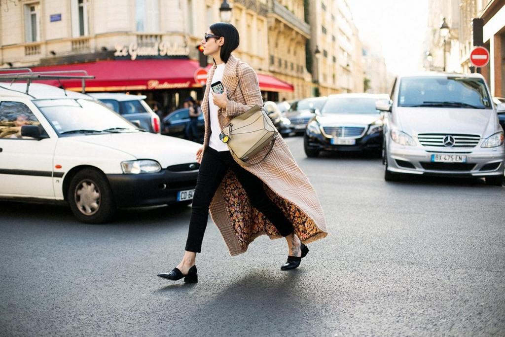 street_style_de_paris_fashion_week_otono_invierno_2015_2016_parte_ii_979234079_1200x