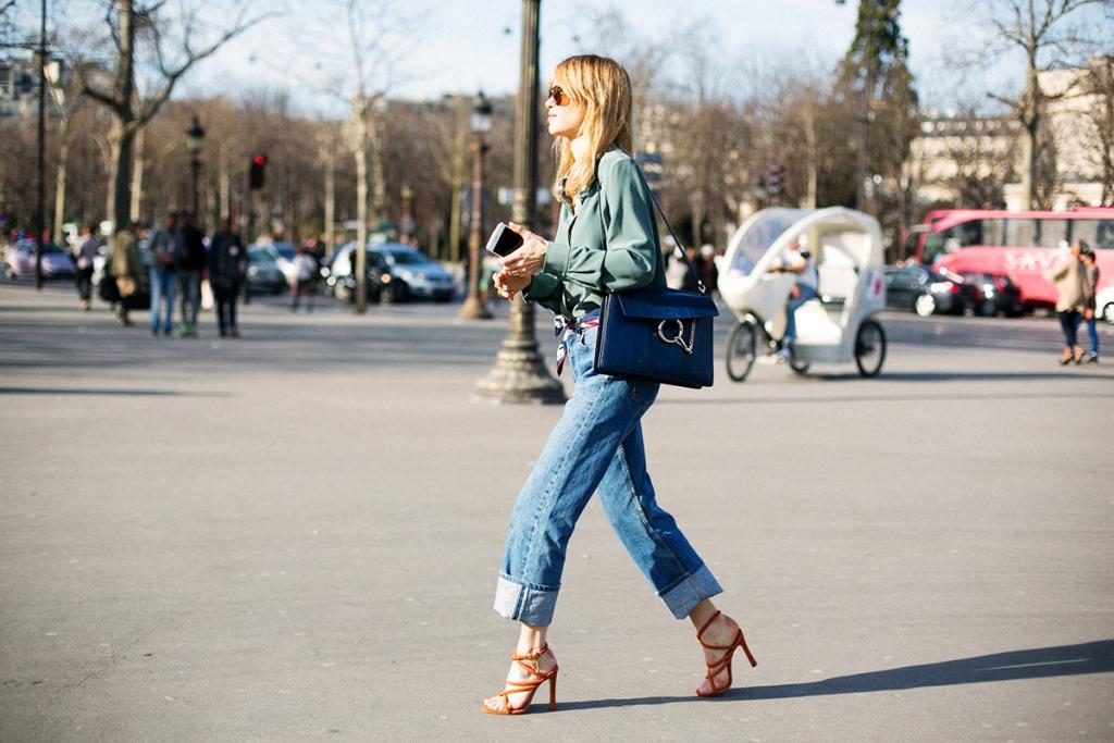 street_style_de_paris_fashion_week_otono_invierno_2015_2016_parte_ii_996678234_1200x