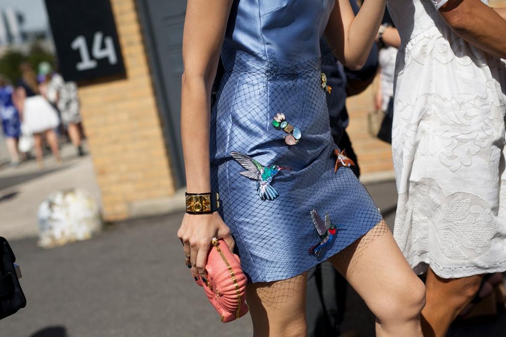 vamff-2015-streetstyle-stylesnooperdan-blue-dress