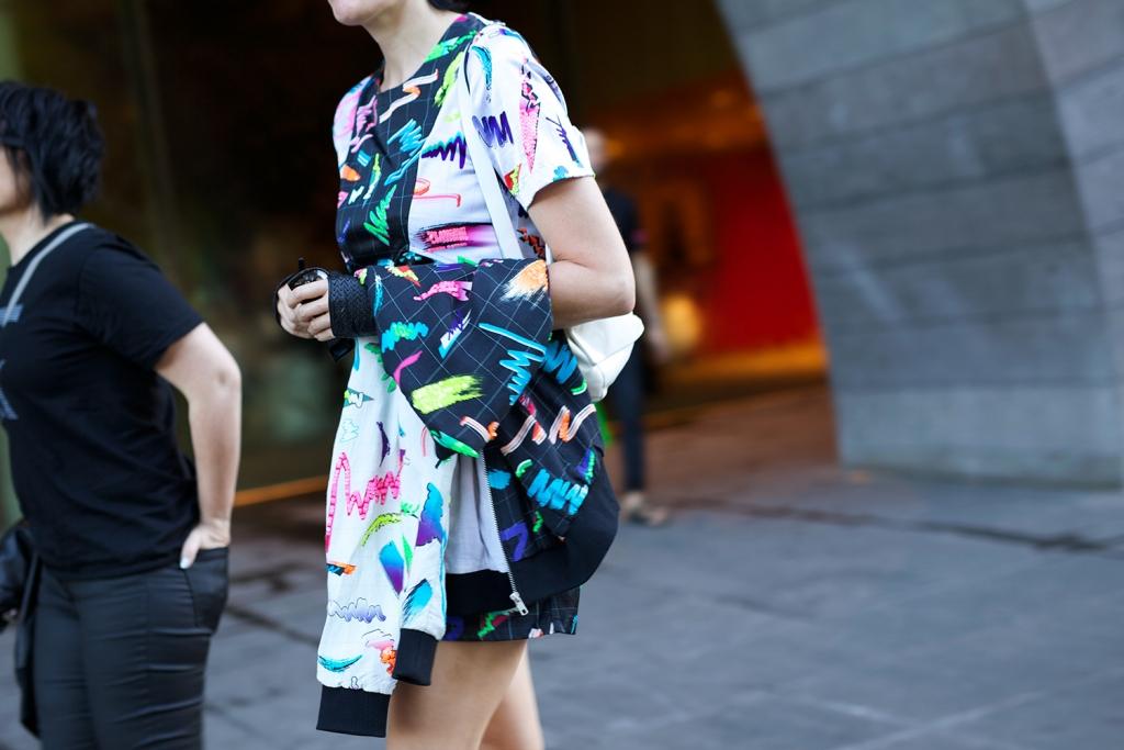 vamff 2015 street style stylesnooperdan