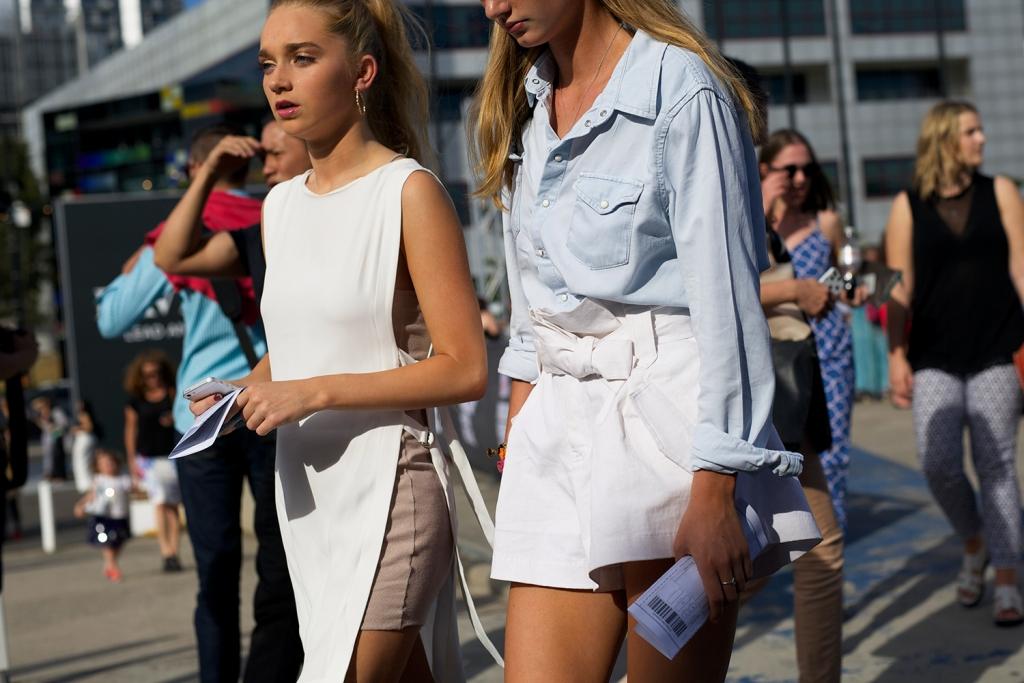 vamff-2015-streetstyle-stylesnooperdan-girls