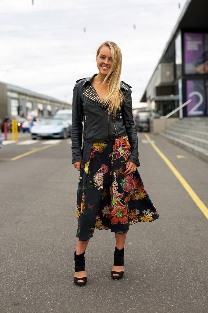 vamff 2015 streetstyle stylesnooperdan