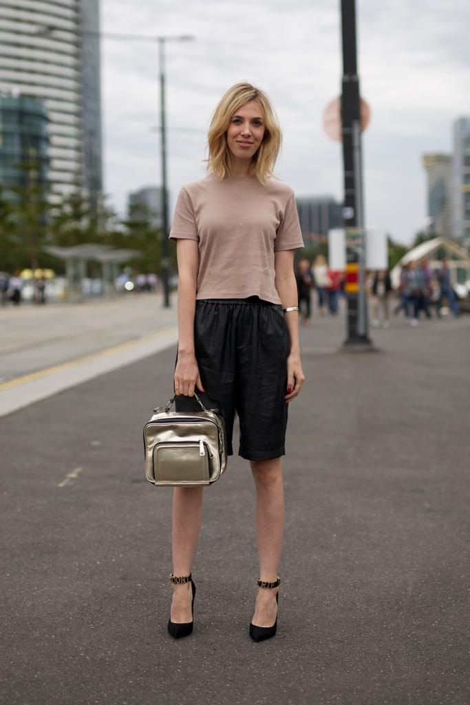 vamff-day-1-streetstyle-stylesnooperdan-blonde