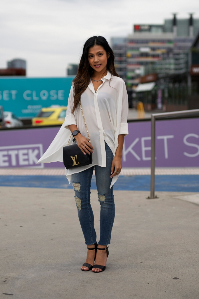 vamff-day-1-streetstyle-stylesnooperdan-white-shirt