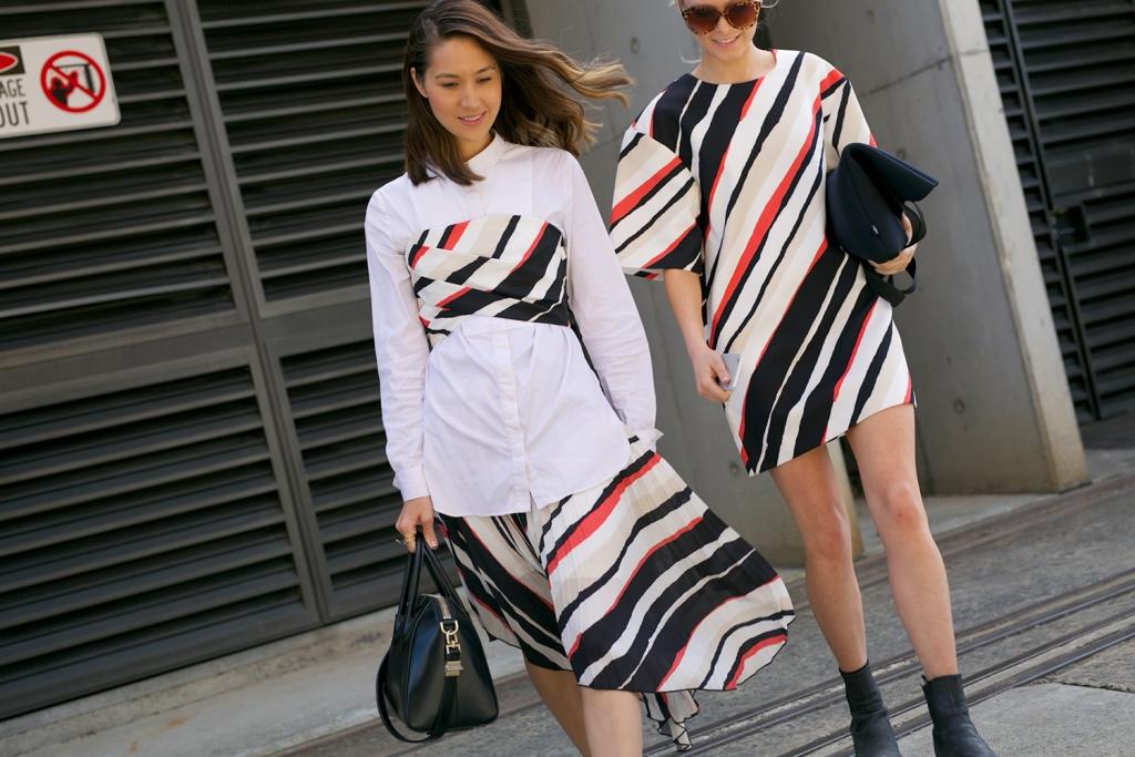 mbfwa streetstyle stylesnooperdan