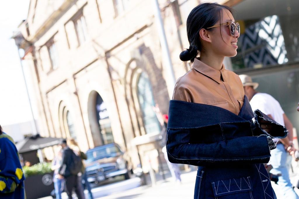 mbfwa 15 streetstyle stylesnooperdan