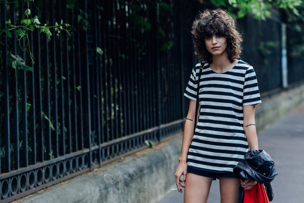 19-spring-2016-menswear-street-style-07